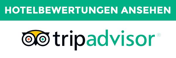 Sehen Sie Hotelbewertungen auf TripAdvisor