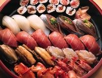 JA_Sushi_FVA_FOC
