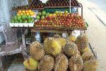 Früchtestand