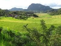 Toraja-Land