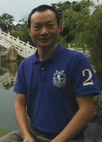 TL_Shangjian Yu