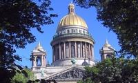 St_Petersburg_kathedrale