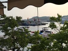 JA_Hafen Nagasaki_ASCH_FOC