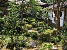 JA_Gärten im Kloster auf Koyasan_FOC
