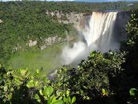 GY_Kaieteur-Wasserfall_AHU_FOC