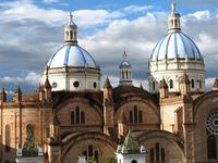 Cuenca - catedral 3