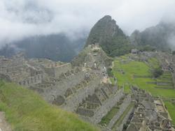 BOPE_Machu Picchu2_IH_FOC