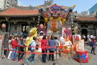 Taiwan_Taipeh_Longshan Temple_GJ_FOC