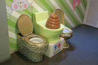 Taiwan_Modern Toilet_GJ_FOC