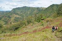 PNG_Goroka Kemase Trek_PHA_FOC