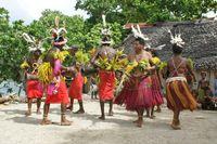 PNG_Madang Bilbil Village_PHA_FOC