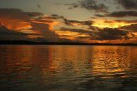 PNG_Walind Sunseti_PHA_FOC