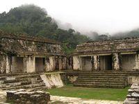 mgl_Palenque VII_EB_FOC