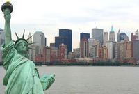 US_Freiheitsstatue_New York_RoyaltyFree_NL_FOC_konv