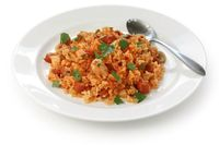 US_Jambalaya_New Orleans_RoyaltyFree_NL_FOC_konv