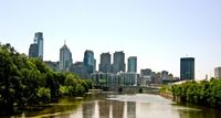 US_Philadelphia_Skyline_Website NL_FOC_konv