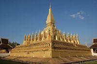 LA_Vientiane_PHA_FOC (13)