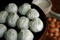 CN_Dumplings_Djoser NL_FOC