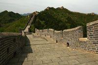 CN_Beijing_Chinese Wall_Djoser NL_FOC_konv