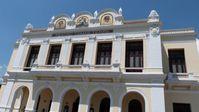 KU_Cienfuegos_Theater Tomas Terry_II_AH_FOC_konv