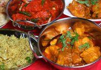 Indien Küche_konv_Djoser NL