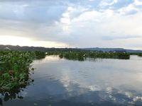 Lago Suchtitlán
