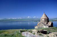 Sewan Kloster