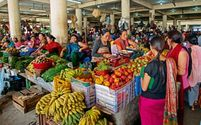 IN_Imphal_Mother Ima Market_Djoser NL_FOC