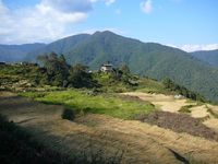 BH_Thimphu - Fahrt nach Punakha_WG_FOC