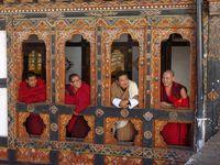 BH_Jakar_Jakar Dzong Moenche_AB_FOC