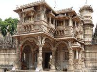 IN_Ahmedabad_Hathee Singh-Jaintempel_ES_FOC