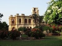 IN_Bhuj_Sharad Bagh Palace_ES_FOC