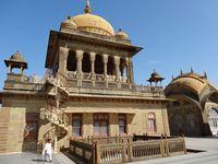 IN_Mandvi_Vijay Vilas Palast_ES_FOC
