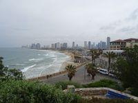 IL_Tel Aviv_Panorama(1)_SM_FOC