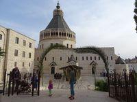 IL_Nazareth_Verkündigungskirche(2)_SM_FOC