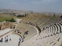 JO_Jerash_Amphitheater(1)_SM_FOC