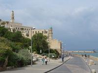 IL_Tel Aviv_OldJaffa(1)_SM_FOC