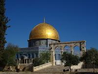 IL_Jerusalem_Felsendom(2)_SM_FOC