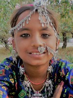 IN_GujaratiKind_Iris Päch