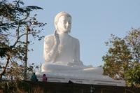 LK_Anuradhapura_Buddha(2)_ME_FOC