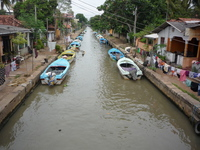 LK_Negombo_Dutch Kanal_NL_FOC