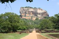 LK_Sigiriya_Sigiriya Rock(1)_SV_FOC