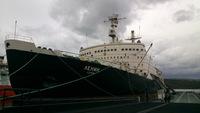 RU_Murmansk_Schiff_NL_FOC