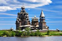 RU_Petrosawodsk_Kischi Insel_Kirche_NL_FOC