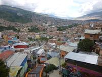 CO_Medellín_Blick über die Stadt (1)_LMW_FOC