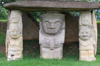 CO_San Agustín_Archäologische Stätte (16)_GF_FOC