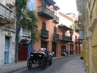 CO_Cartagena_Strasse (2)_US_FOC