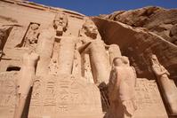 EG_Abu Simbel_Tempel(7)
