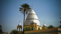 SD_Omdurman_Grab des al-Mahdi_NL_FOC