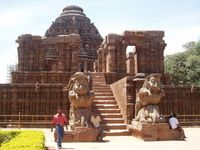 INDA_Konarak Tempel2_ES_FOC